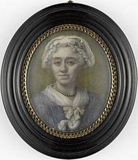 Zelfportret Rijksmuseum SK-A-2410.jpeg