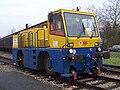 Zephir Zweiwegefahrzeug in Viernheim 101 5324.jpg