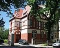 Zerbst (Anhalt), Jeversche Straße 68.jpg