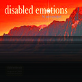 Zero-project - Disabled emotions suite.jpg