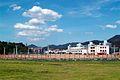 Zhejiang University of Sience and Technology 2 - panoramio.jpg