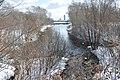 Zheleznodorozhnyy rayon, Yekaterinburg, Sverdlovskaya oblast', Russia - panoramio - sherbanov.jpg