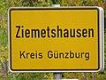Ziemtshausen-Ortschild.jpg