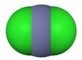 Zinc chloride3D.png