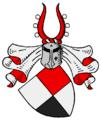 Zinzendorf-St-Wappen PB.png
