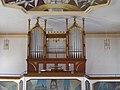 Zinzenzell Kirche St. Michael - Orgel.jpg