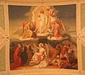Zirl Parrish Church-Resurrection of Christ.jpg