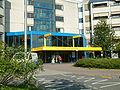 Zoetermeer De Leyens 't Lange Land Ziekenhuis (07).JPG