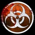 Zombie Panic! Source Logo.png