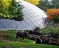 Zoo Berlin Flusspferdhaus aussen.jpg