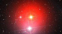 File:Zooming in on the red giant star π1 Gruis.webm