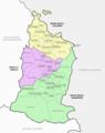 Zuberoa (Municipios-Udalerriak).png