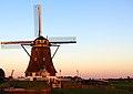 ZuidHolland Molens207 (10494676836).jpg