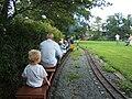 Zuiderpark stoom 2006 2.jpg
