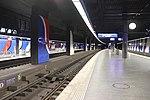 Zurich Flughafen stacja.jpg