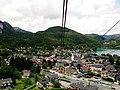Zwölferhornbahn St Gilgen.jpg