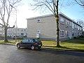 Zwevegem Schepen Joseph Vercruyssestraat f - 239135 - onroerenderfgoed.jpg