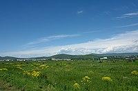 Zyryanovsk, East Kazakhstan - panoramio.jpg