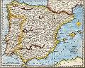 """A Map of Spain & Portugal"", 1794.jpg"