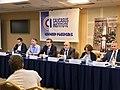 """""""Caucasus 2017"""" Conference.jpg"""
