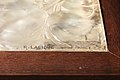 """""""Monnaie du pape"""" Coffer MET DP287240.jpg"""