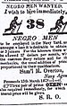 """""""Negro Men to be employed in the Navy Yard"""".jpg"""