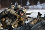 '3 Geronimo' paratroopers execute live-fire 161108-F-SK378-0425.jpg
