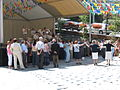 'Festa major' La Massana 2005.JPG