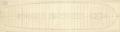 'Impregnable' (1810) RMG J1647.png