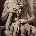 'Moses' by Michelangelo JBU350.jpg