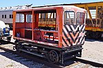 'Nevada Southern Railroad Museum' 40.jpg