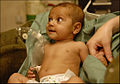 'Raider' Medics Treat Afghan Infant With Rare Heart Condition DVIDS319276.jpg