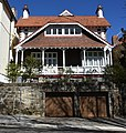 (1)Kirribilli house-2.jpg