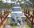 (1)Mount Victoria Cemetery-5.jpg