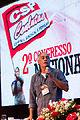 (2015-06-04) 2º Congresso Nacional da CSP-Conlutas Dia1 098 Romerito Pontes (18527218528).jpg