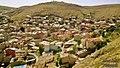 (26.08.2012) - (BAYBURT - MERKEZ - Halfikale Mahallesi - Bayburt Kalesi) - panoramio (1).jpg
