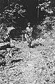 , Borneo, Bestanddeelnr 1723-4-1.jpg