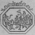 « Le triomphe des ânes » (3).jpg