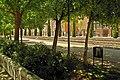 ® S.D. MADRID MUSEO DEL FERROCARRIL VÍAS - panoramio (1).jpg