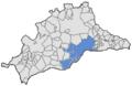 Área Metropolitana de Málaga.png
