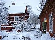 Ågesta gård 2009d.jpg