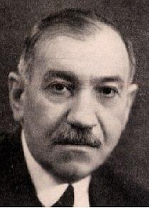 Édouard Barthe 1910.jpg