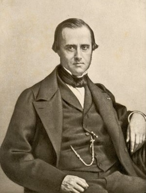 Édouard Roche - Édouard Roche