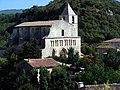 Église Notre-Dame-de-Pitié (1).JPG