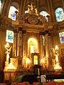 Église Notre-Dame-des-Sept-Douleurs (Verdun) 6.JPG