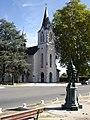 Église Saint-Jean-Baptiste de Pau (64) 2.JPG