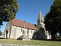 Église Saint-Martin de Lierville 02.JPG