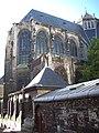Église Saint-Nicaise de Rouen - vue 02.jpg