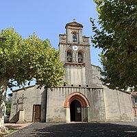Église Saint-Paul de Saint-Paul-sur-Save.jpg