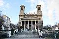 Église Saint-Vincent-de-Paul de Paris, 4 March 2015.jpg